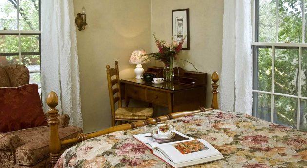Madeline Room